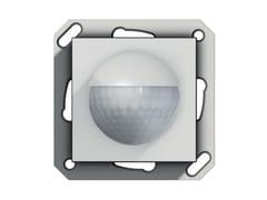 SensoreSensore di movimento - EKINEX
