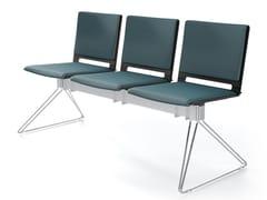 Seduta su barra in polipropilene MULTI | Seduta su barra - Multi