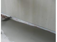 Autolivellante cementizioMULTIPLAN-50 FI - BENFER SCHOMBURG