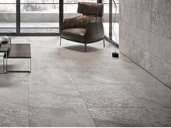 Pastorelli, MULTISTONE | Pavimento/rivestimento per interni  Pavimento/rivestimento per interni