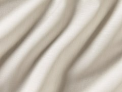 Tessuto acustico in Trevira® CSMUTE - ZIMMER + ROHDE
