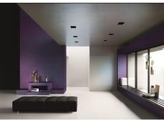 Velatura decorativa micro cristallina per interniMY_ART - COLORIFICIO SAN MARCO
