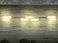Applique / Plafone in polietileneMYWHITE_B - LINEA LIGHT GROUP