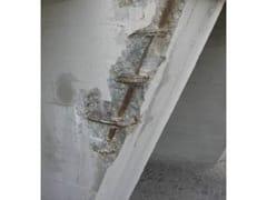 Master Builders Solutions, MasterEmaco S 1130 TIX Malta tissotropica