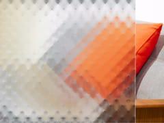 Vetro stampatoMASTER-SOFT - GLASSOLUTIONS