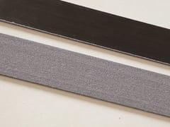 Master Builders Solutions, MasterBrace LAM Lamine di carbonio ad alta resistenza