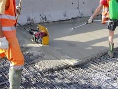 BASF Construction Chemicals, MasterEmaco A 670 FR Legante espansivo per calcestruzzi reoplastici