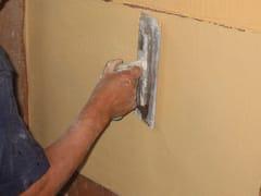 Master Builders Solutions, MasterEmaco N 245 FC Tonachino di calce idrata e calce idraulica