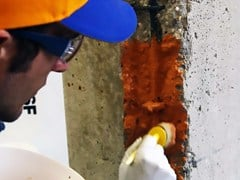 BASF Construction Chemicals, MasterEmaco P 5000 AP Passivante cementizio monocomponente