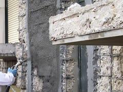 Master Builders Solutions, MasterEmaco S 1160 TIX Malta tissotropica