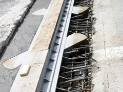 BASF Construction Chemicals, MasterEmaco S 444 FR Malta cementizia premiscelata fibrorinforzata