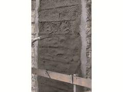 BASF Construction Chemicals, MasterEmaco S 480 Malta cementizia premiscelata monocomponente