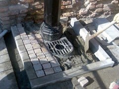 Master Builders Solutions, MasterEmaco T 1100 TIX Malta premiscelata a rapido indurimento tixotropica