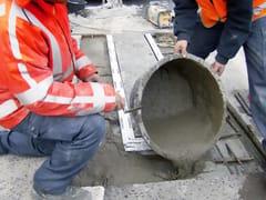 BASF Construction Chemicals, MasterEmaco T 1200 PG Malta premiscelata a rapido indurimento