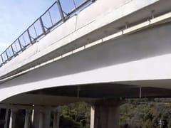 BASF Construction Chemicals, MasterProtect 220 Rivestimento per la protezione del cemento armato