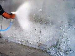 BASF Construction Chemicals, MasterProtect 7000 Rivestimento protettivo epossi-silossanico