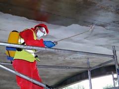 BASF Construction Chemicals, MasterProtect H 303 Impregnante idrorepellente per protezione superfici in cls