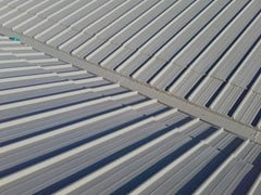 BASF Construction Chemicals, MasterSeal M 616 Impermeabilizzante poliuretanico ibrido
