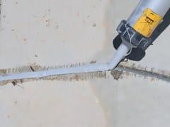 BASF Construction Chemicals, MasterSeal NP 474 Sigillante poliuretanico