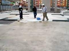 PRIMERMASTERSEAL P 683 - BASF CONSTRUCTION CHEMICALS ITALIA