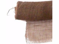 Rete porta-intonacoRete in iuta maglia 5x5 mm - TERRAGENA