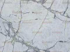 Ercole, Pannello di rivestimento in marmo Rivestimenti per porte in marmo