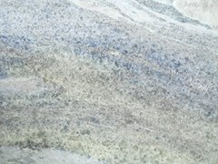Rivestimenti per porte in marmoPannello di rivestimento in marmo - ERCOLE