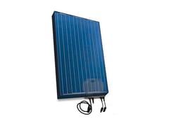 Kit per impianto fotovoltaico Micro Inverter 260 WATT -