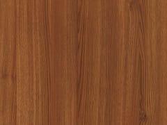 Rivestimento per mobili adesivo in PVC effetto legno ROVERE MEDIO OPACO - Wood