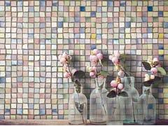 MosaicoSTUDIO | Mosaico - AREZIA