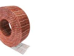 Rete metallicaMurfor COMPACT - WIENERBERGER