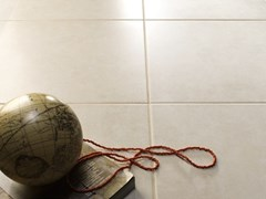 Aleluia Cerâmicas, NADINE Pavimento/rivestimento in gres porcellanato smaltato effetto pietra