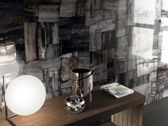 Inalco, NAIA Pavimento/rivestimento effetto marmo