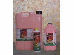 NAICI ITALIA, NAIDROP Detergente disincrostante per pavimentazioni