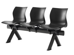 Seduta su barra a pavimentoNAMI | Seduta su barra - SEGIS