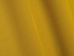 Tessuto a tinta unita lavabile in Trevira® CSNANO - LELIEVRE