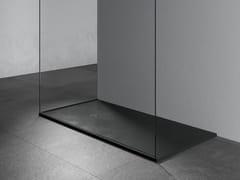 Edoné by Agorà, NAOS Piatto doccia antiscivolo