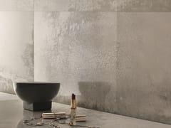 Viva, NARCISO ARGENTO Pavimento/rivestimento in ceramica per interni