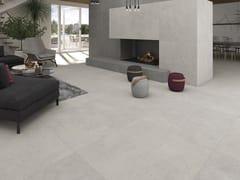 VIVES, NASSAU Pavimento in gres porcellanato effetto cemento
