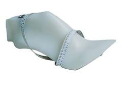 Nastro per scarpeNASTRO SPECIALE PER SCARPE - METRICA