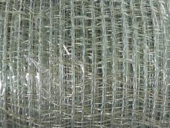 Tessuto di rinforzoNASTRO UD/M 650® - SEICO COMPOSITI