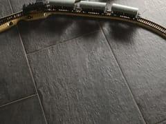 Pavimento/rivestimento in gres porcellanato a tutta massa effetto pietra per interniNAT | Pavimento/rivestimento per interni - CERAMICA DEL CONCA