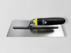 Spatola in acciaio inoxNATG05 | Spatola - AKIFIX