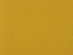 Tessuto ignifugoNATUR WOOL | Tessuto - ABITEX