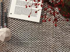 De Dimora, NATURAL BAHIA Pavimento / tappeto in polipropilene