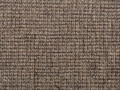 De Dimora, NATURAL BOUCLE Pavimento / tappeto in polipropilene