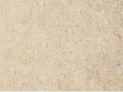 Cataloghi impronta ceramiche by italgraniti group