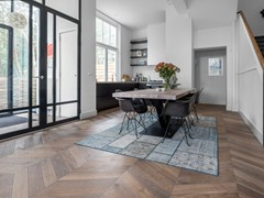 Dennebos Flooring, NATURE Parquet