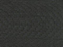 Tessuto a righe in lana e cottoneNAZCA - KOHRO