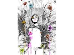Stampa artistica d'autoreNC-010 - MOMENTI